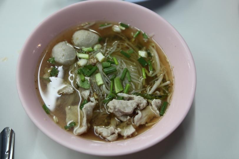 chix soup