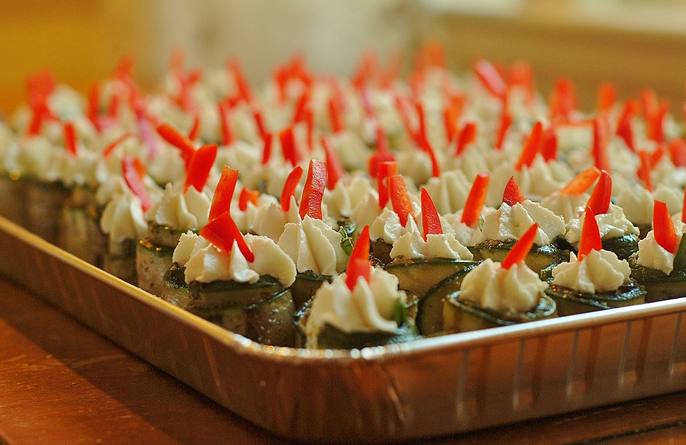 Christmas Party Hors D Oeuvres Ideas Part - 17: Christmas Celebration U0026 Hors Du0027oeuvres